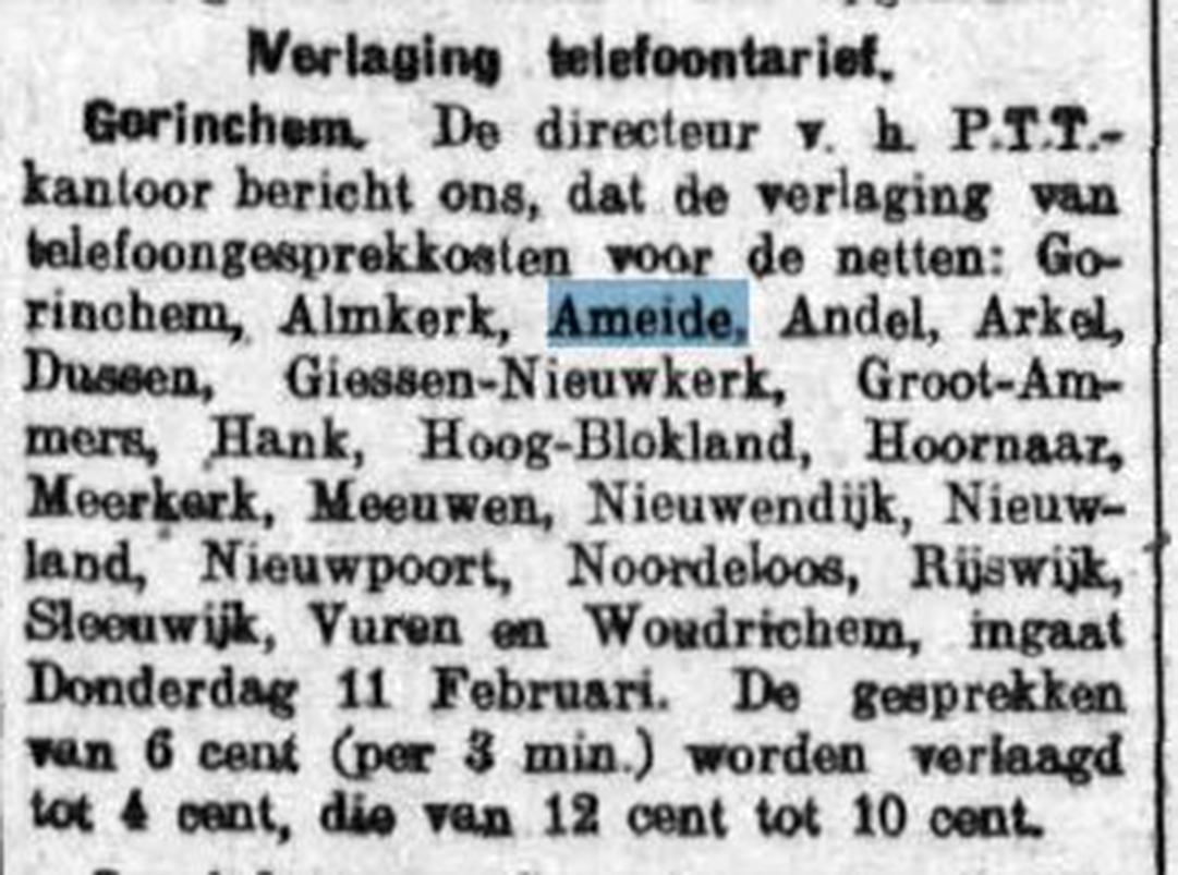 Schoonhovensche Courant 07770 1937-02-10 artikel 01