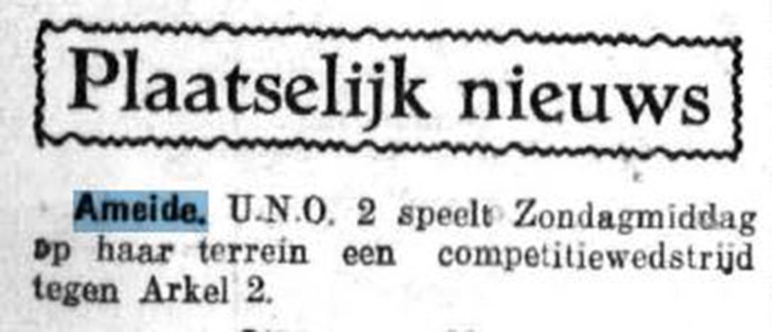 Schoonhovensche Courant 07771 1937-02-12 artikel 01