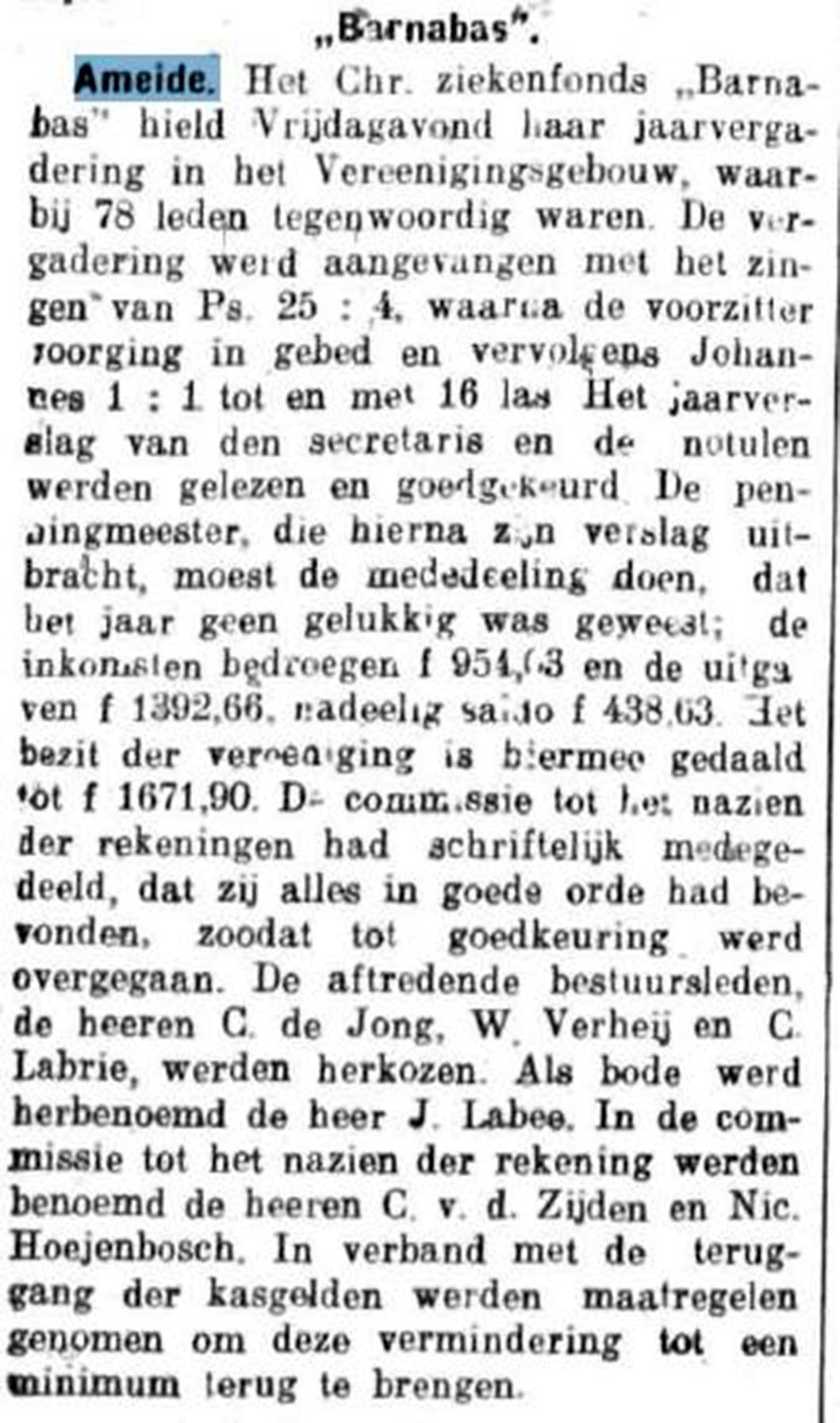 Schoonhovensche Courant 07771 1937-02-12 artikel 02