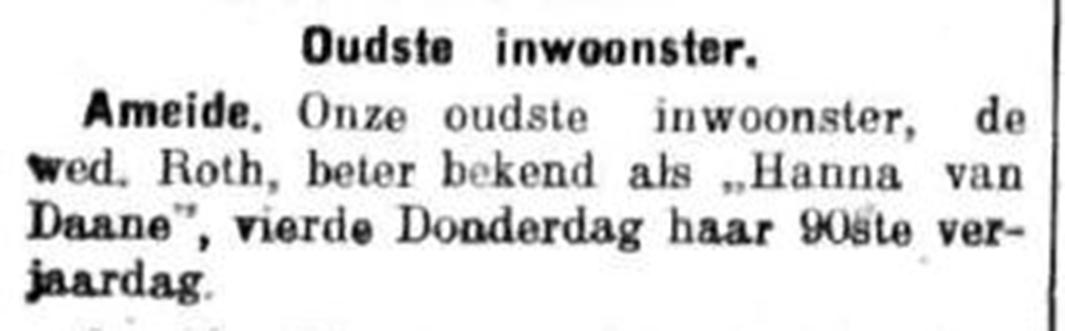 Schoonhovensche Courant 07771 1937-02-12 artikel 03