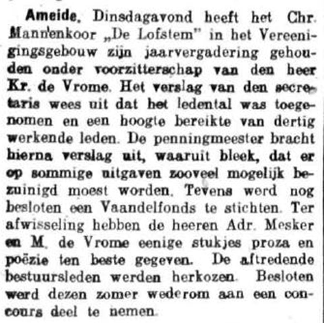 Schoonhovensche Courant 07771 1937-02-12 artikel 04