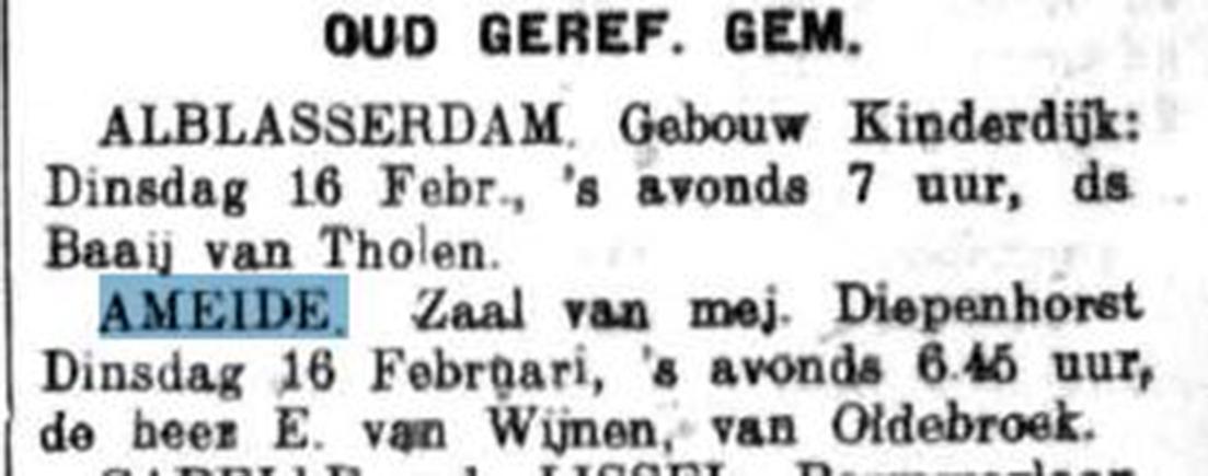 Schoonhovensche Courant 07772 1937-02-15 artikel 02