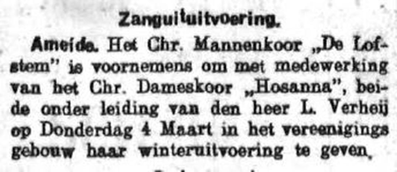 Schoonhovensche Courant 07773 1937-02-17 artikel 03
