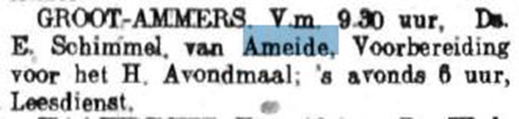 Schoonhovensche Courant 07774 1937-02-19 artikel 03