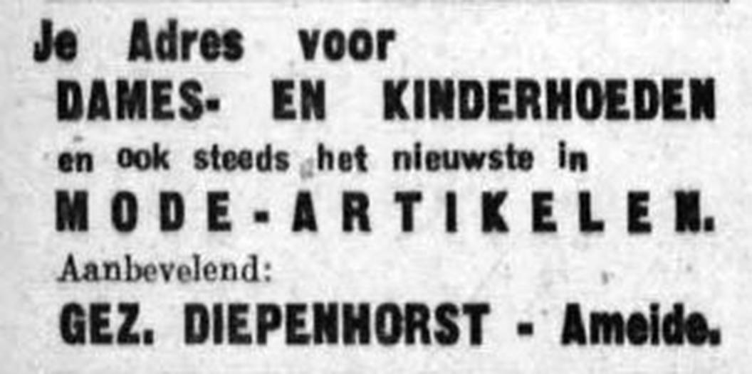 Schoonhovensche Courant 07776 1937-02-24 artikel 02
