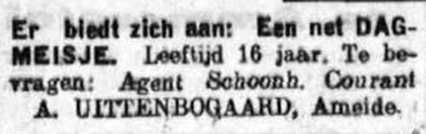 Schoonhovensche Courant 07777 1937-02-26 artikel 02