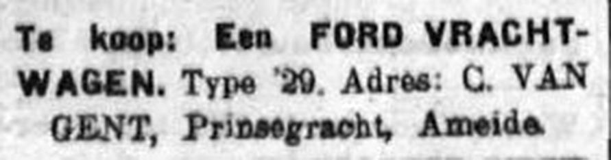 Schoonhovensche Courant 07777 1937-02-26 artikel 04
