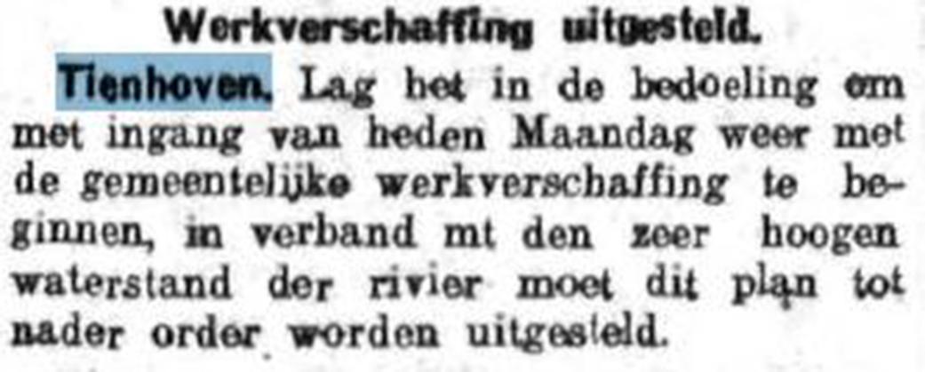 Schoonhovensche Courant 07778 1937-03-01 artikel 02