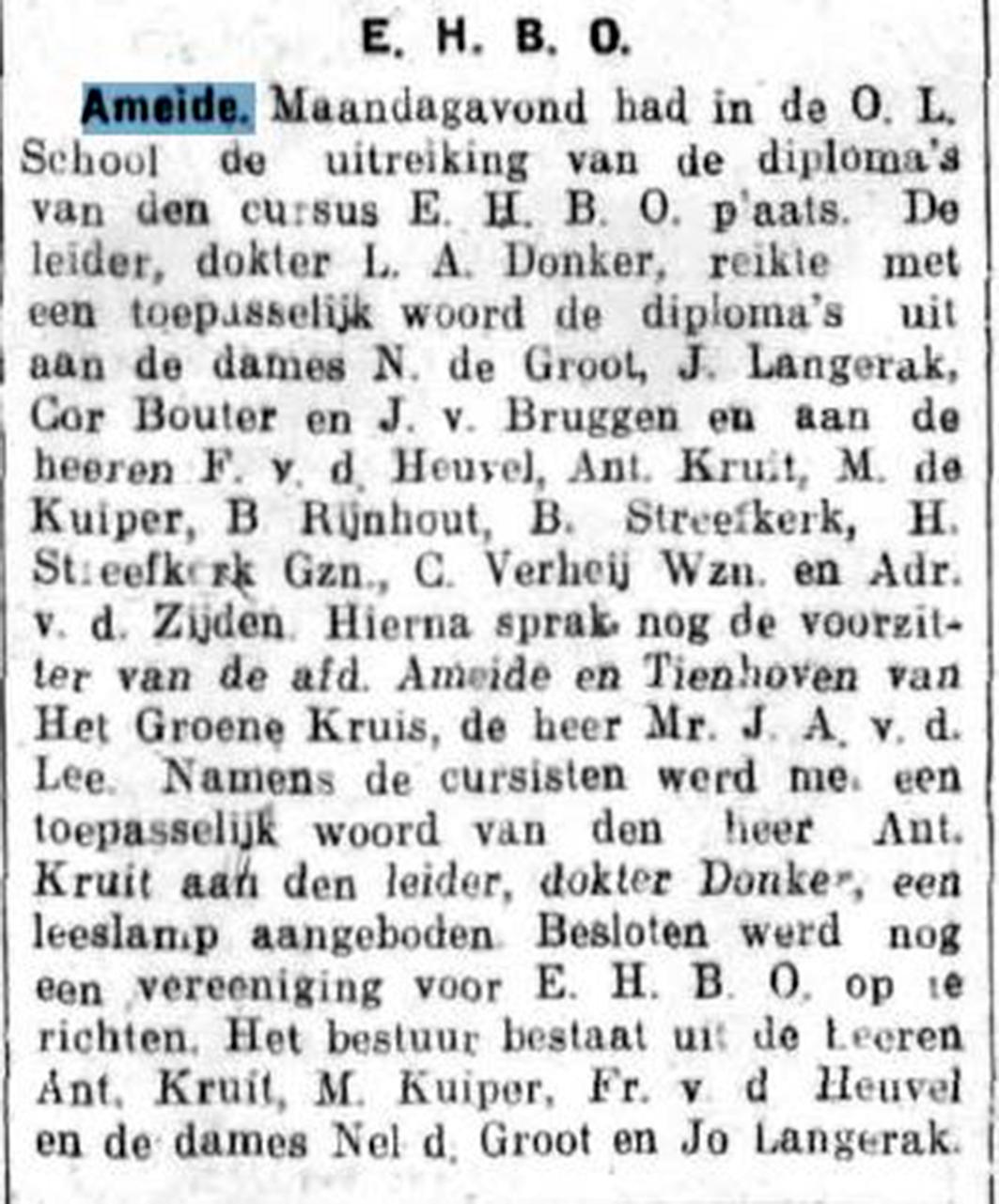 Schoonhovensche Courant 07780 1937-03-05 artikel 02