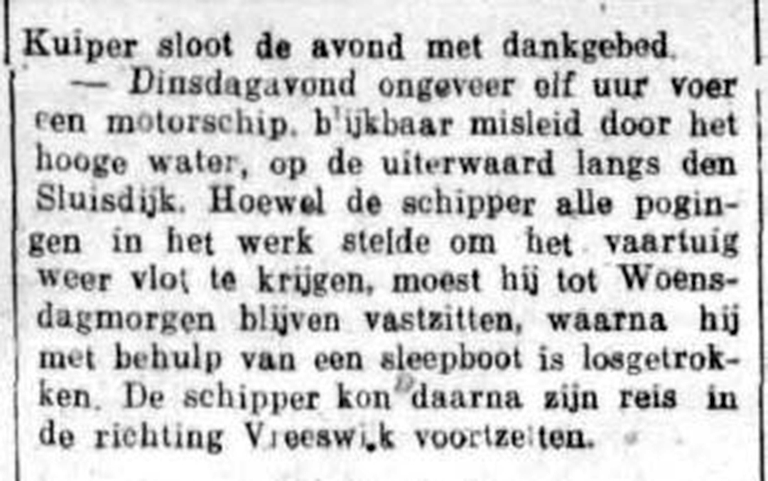 Schoonhovensche Courant 07780 1937-03-05 artikel 04