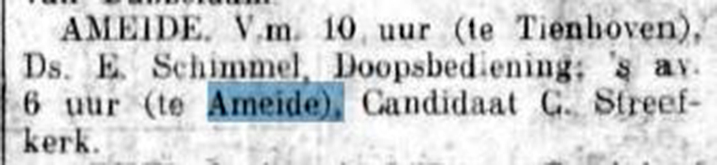 Schoonhovensche Courant 07780 1937-03-05 artikel 05