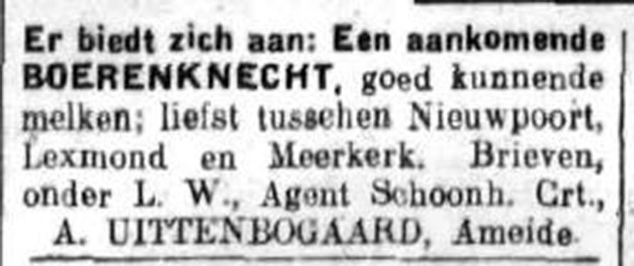 Schoonhovensche Courant 07780 1937-03-05 artikel 10