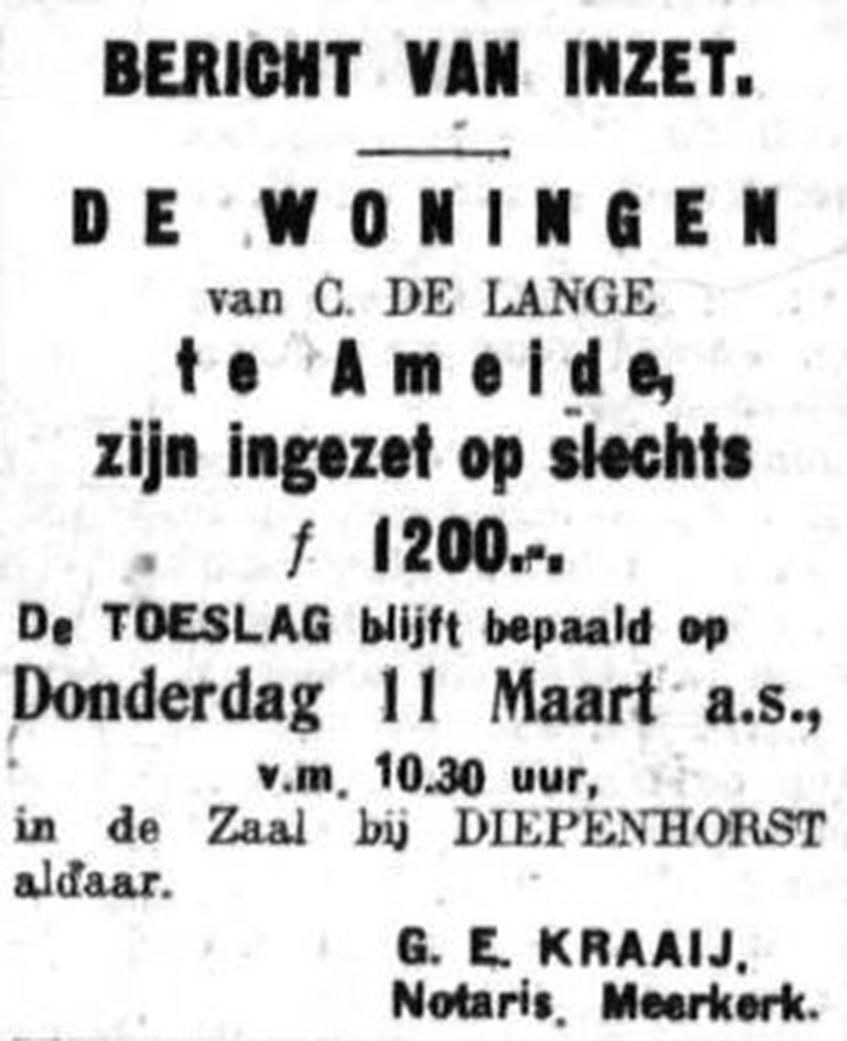 Schoonhovensche Courant 07780 1937-03-05 artikel 12