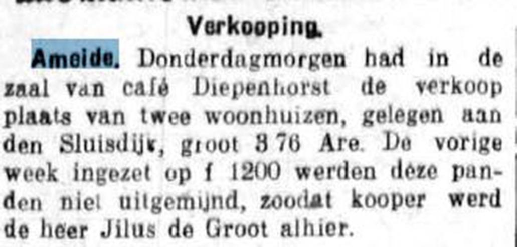 Schoonhovensche Courant 07783 1937-03-12 artikel 03