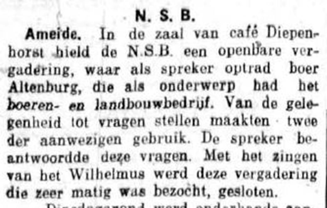 Schoonhovensche Courant 07783 1937-03-12 artikel 04