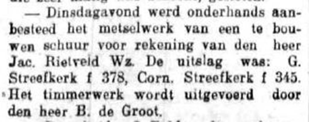 Schoonhovensche Courant 07783 1937-03-12 artikel 05