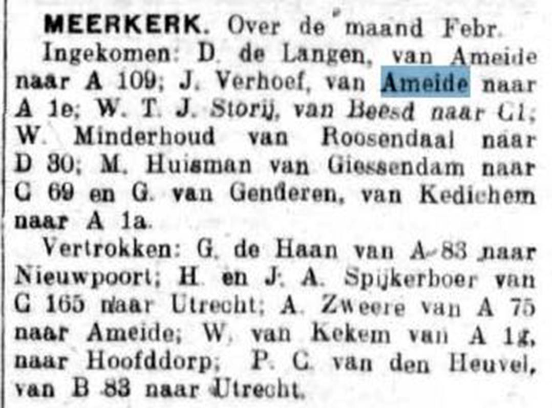 Schoonhovensche Courant 07783 1937-03-12 artikel 09