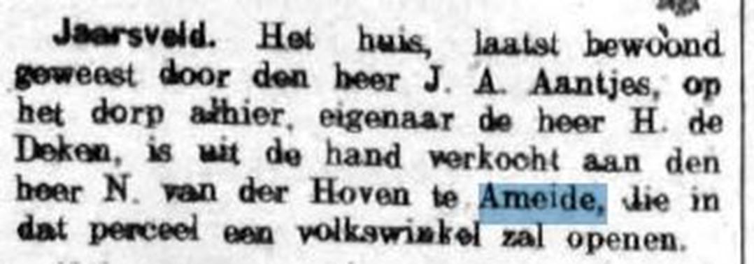 Schoonhovensche Courant 07784 1937-03-15 artikel 02