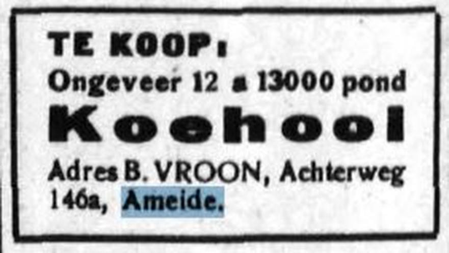 Schoonhovensche Courant 07785 1937-03-17 artikel 03