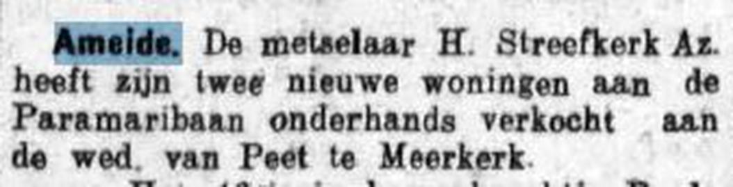Schoonhovensche Courant 07785 1937-03-17 artikel 06