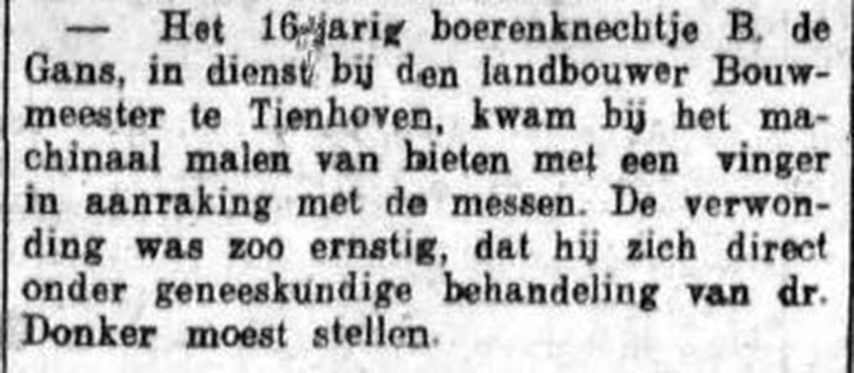 Schoonhovensche Courant 07785 1937-03-17 artikel 07