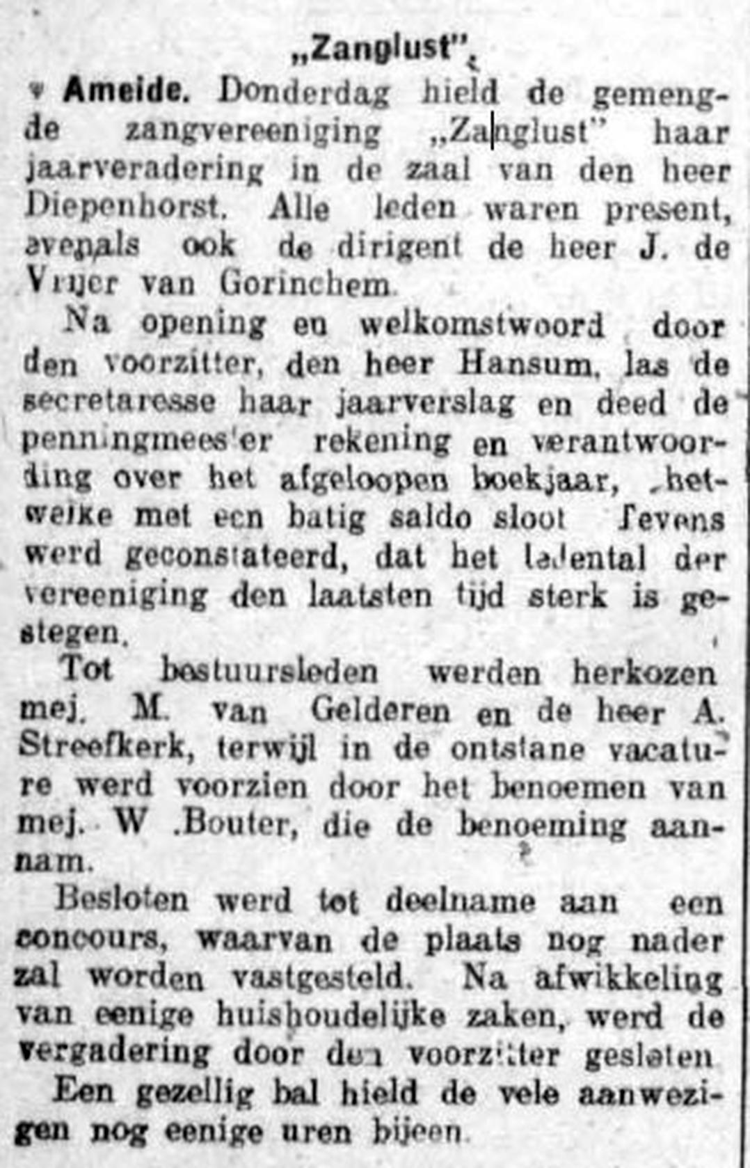 Schoonhovensche Courant 07788 1937-03-24 artikel 03