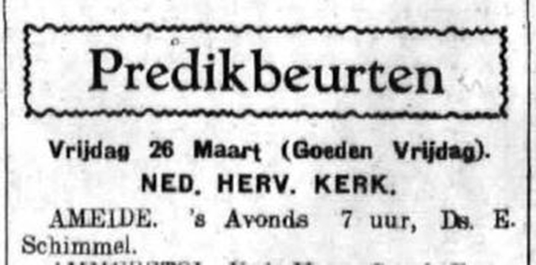 Schoonhovensche Courant 07788 1937-03-24 artikel 04