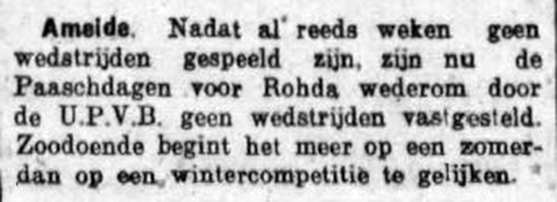 Schoonhovensche Courant 07789 1937-03-26 artikel 03