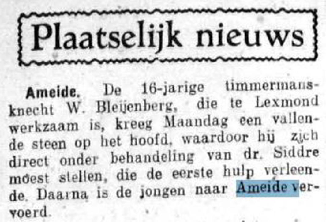 Schoonhovensche Courant 07789 1937-03-26 artikel 05