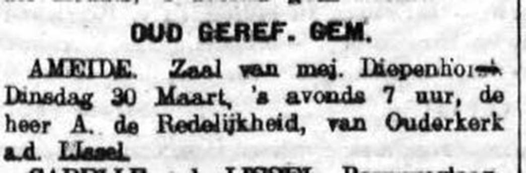 Schoonhovensche Courant 07789 1937-03-26 artikel 08