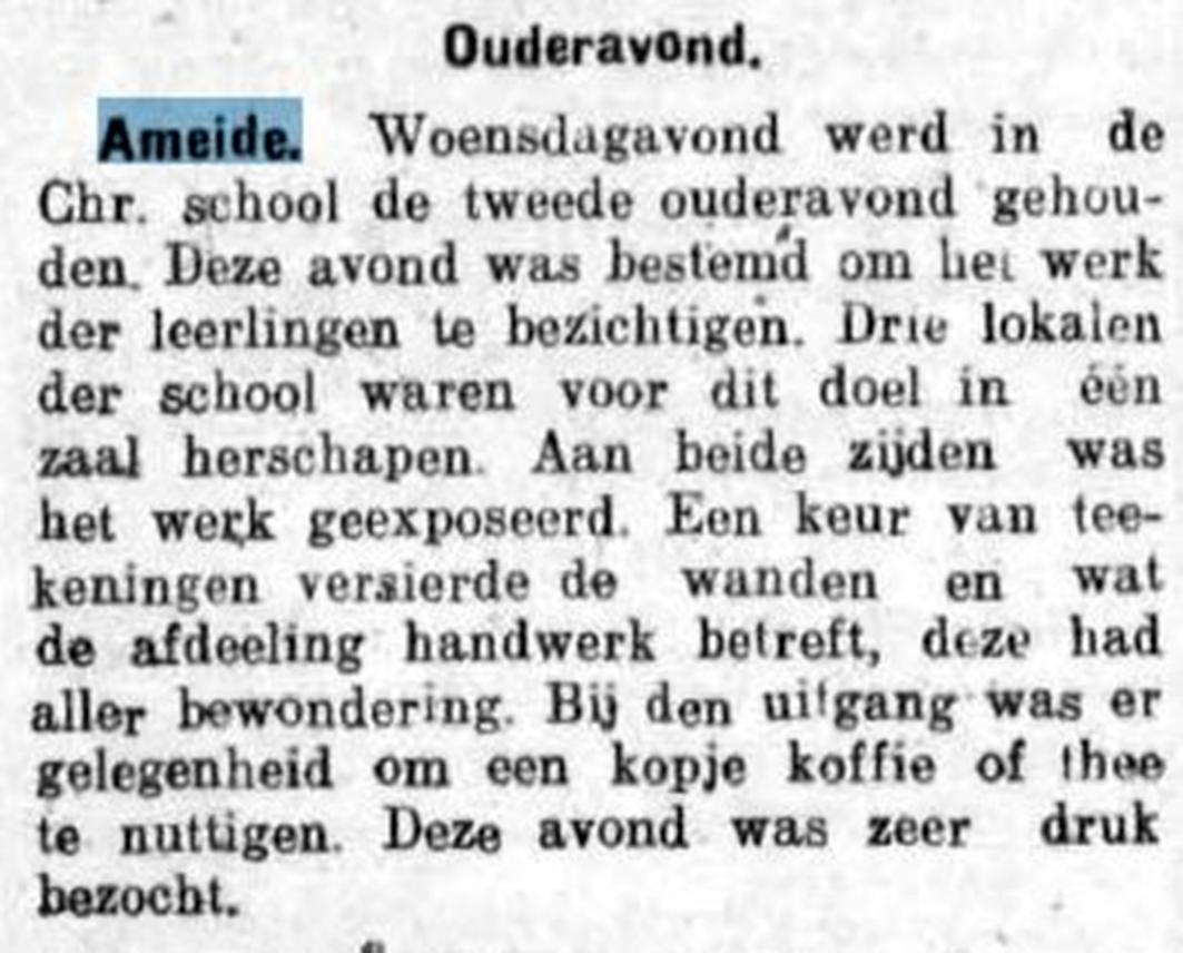 Schoonhovensche Courant 07790 1937-03-31 artikel 01