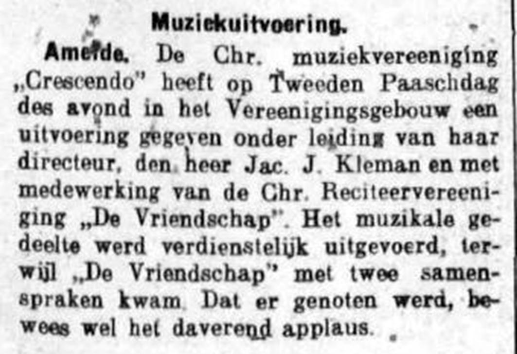Schoonhovensche Courant 06791 1937-04-02 artikel 03