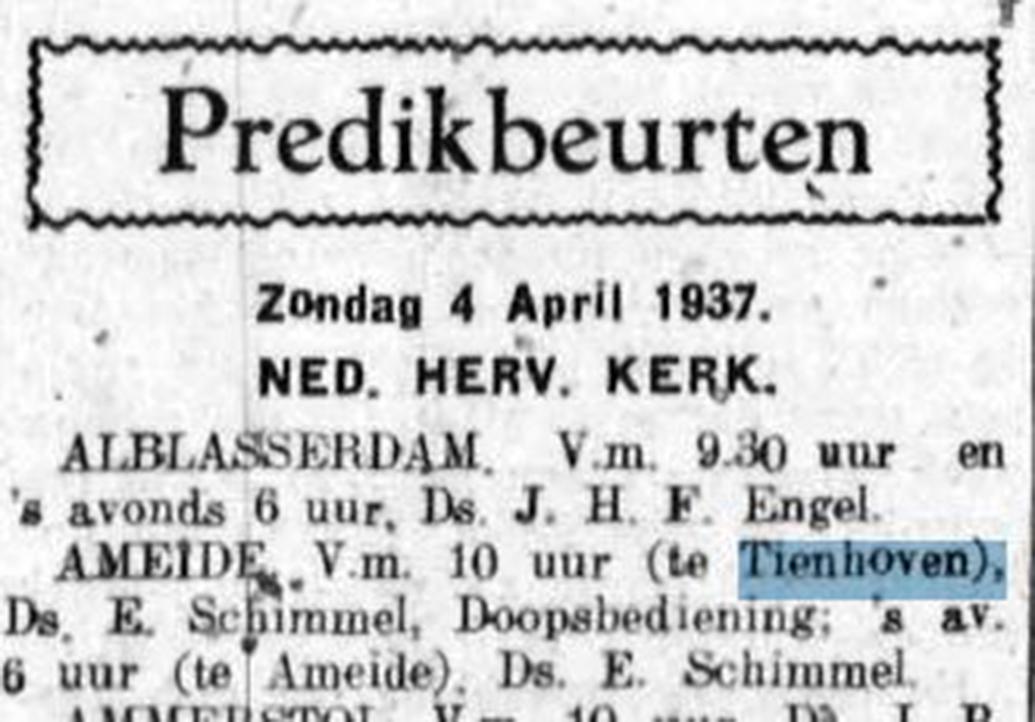 Schoonhovensche Courant 06791 1937-04-02 artikel 06