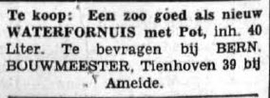 Schoonhovensche Courant 06792 1937-04-05 artikel 01
