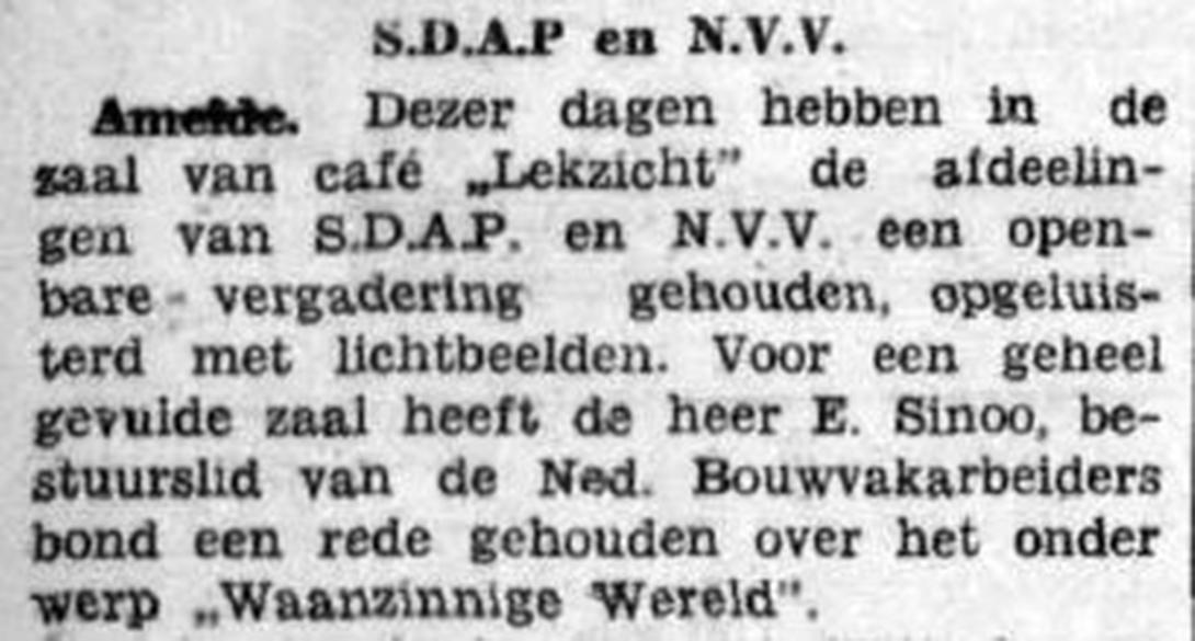 Schoonhovensche Courant 06793 1937-04-07 artikel 02