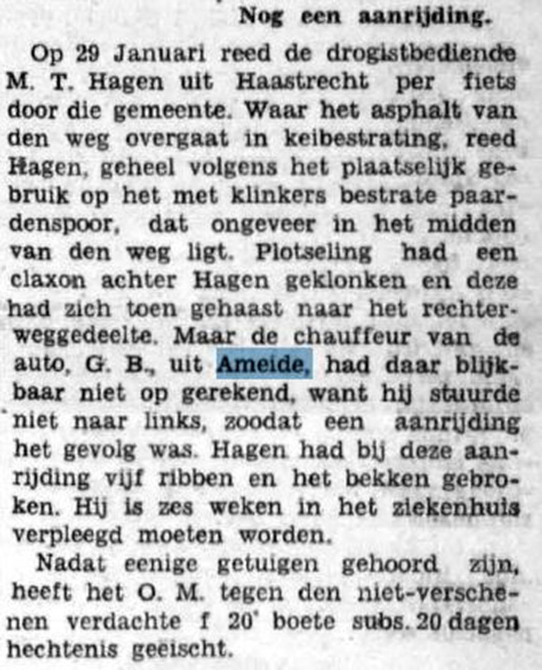 Schoonhovensche Courant 06793 1937-04-07 artikel 04