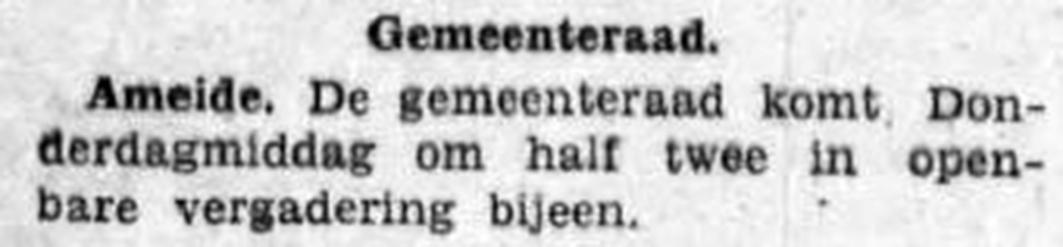 Schoonhovensche Courant 06793 1937-04-07 artikel 05