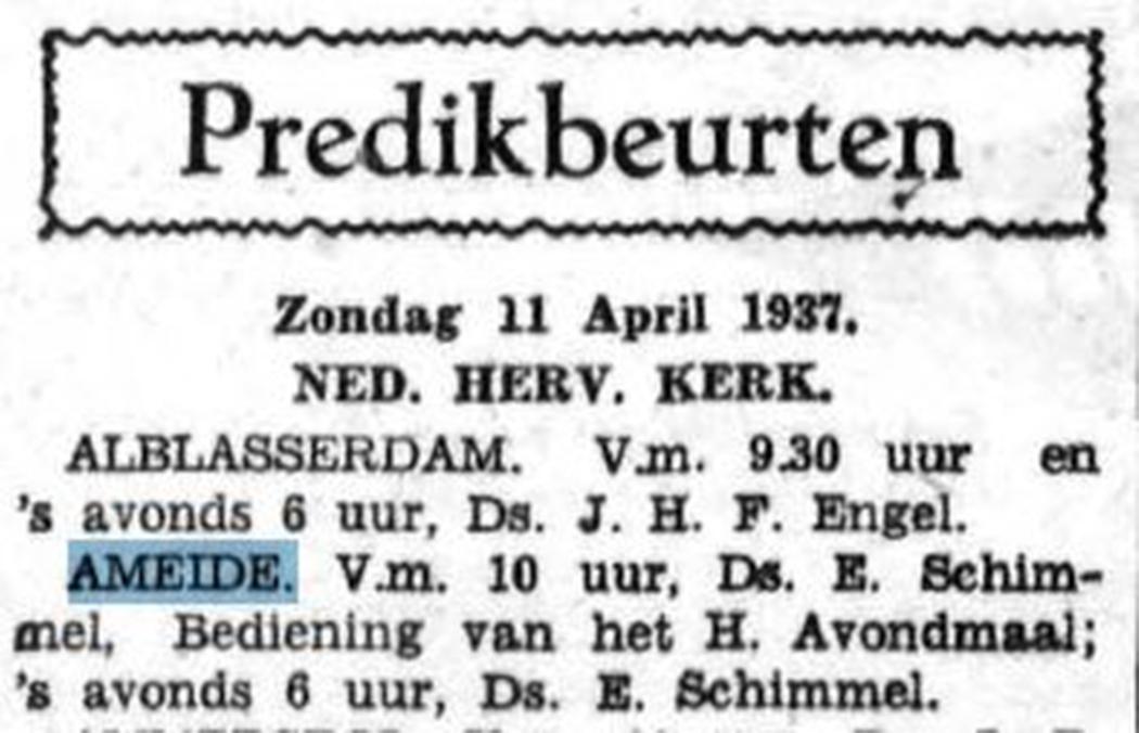 Schoonhovensche Courant 06794 1937-04-09 artikel 02