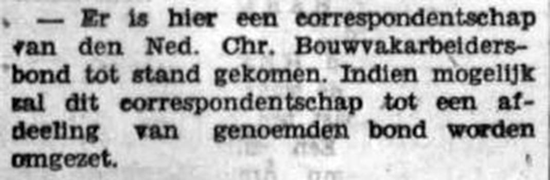 Schoonhovensche Courant 06794 1937-04-09 artikel 04