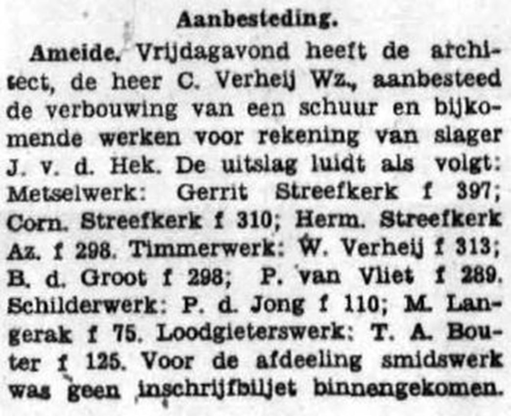Schoonhovensche Courant 06795 1937-04-12 artikel 02