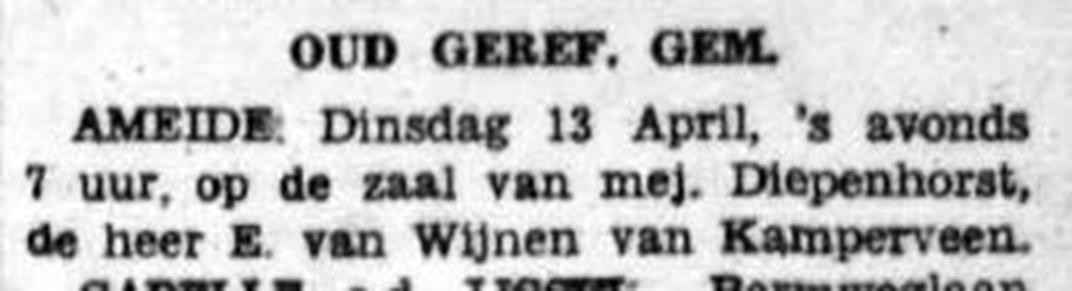 Schoonhovensche Courant 06795 1937-04-12 artikel 04