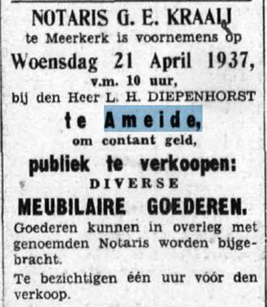 Schoonhovensche Courant 06797 1937-04-16 artikel 02