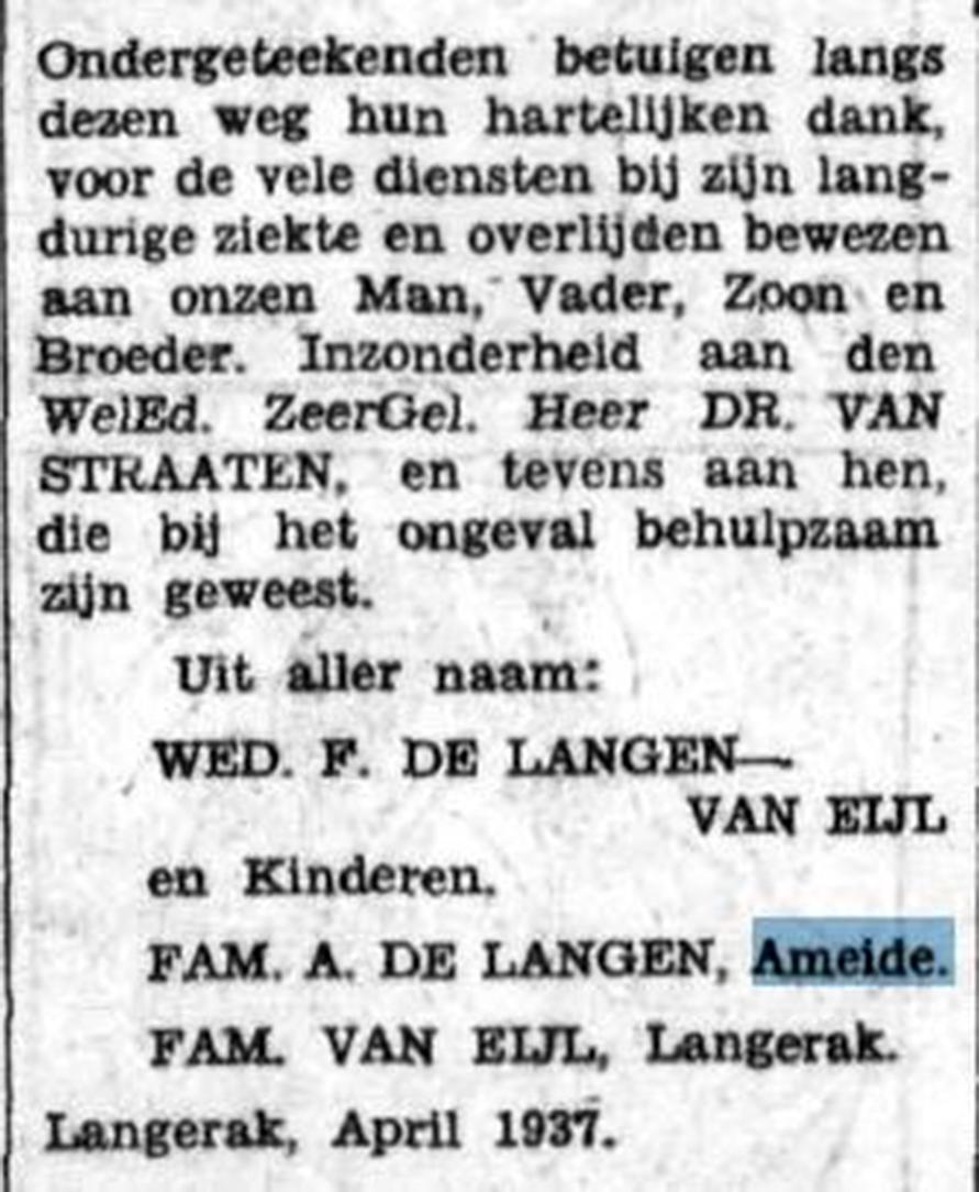 Schoonhovensche Courant 06797 1937-04-16 artikel 03
