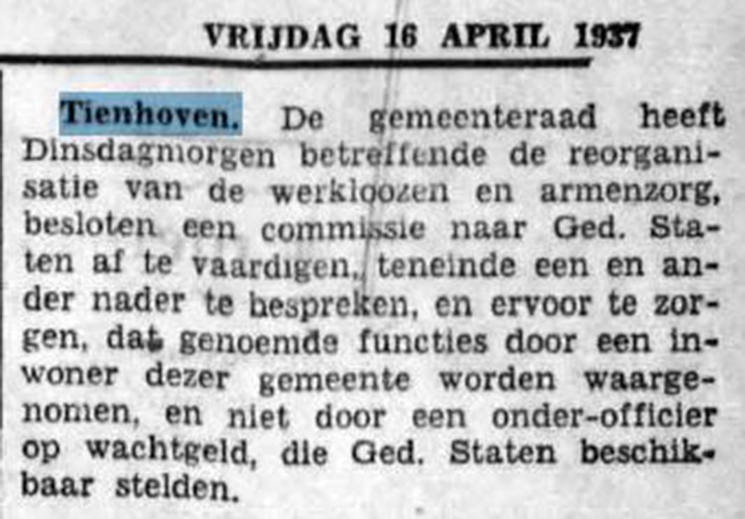 Schoonhovensche Courant 06797 1937-04-16 artikel 05
