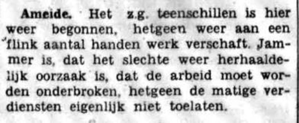 schoonhovensche-courant-06800-1937-04-23-artikel-02