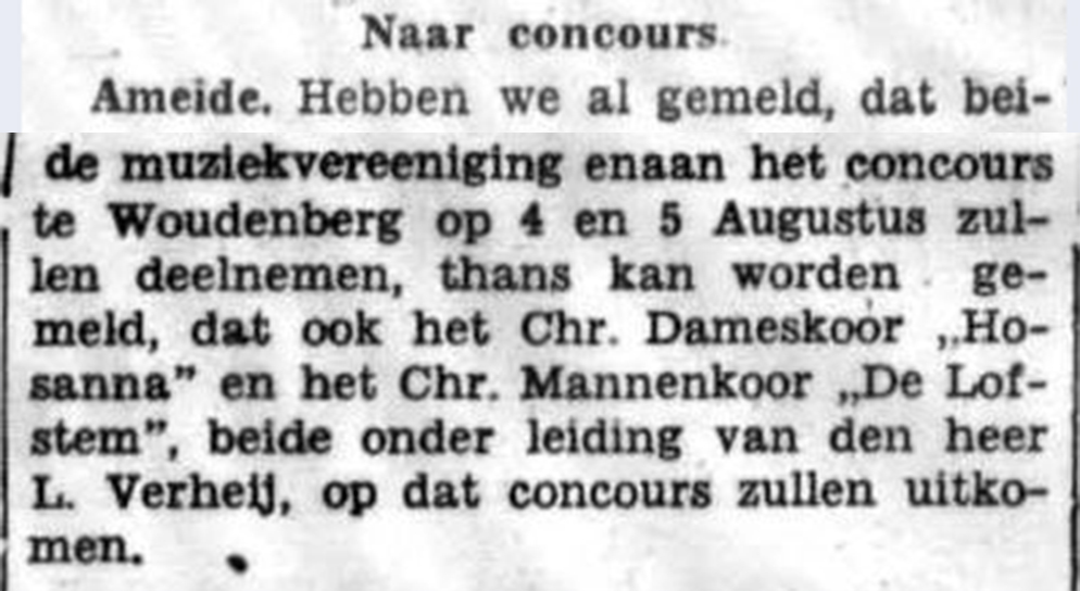 schoonhovensche-courant-06800-1937-04-23-artikel-03