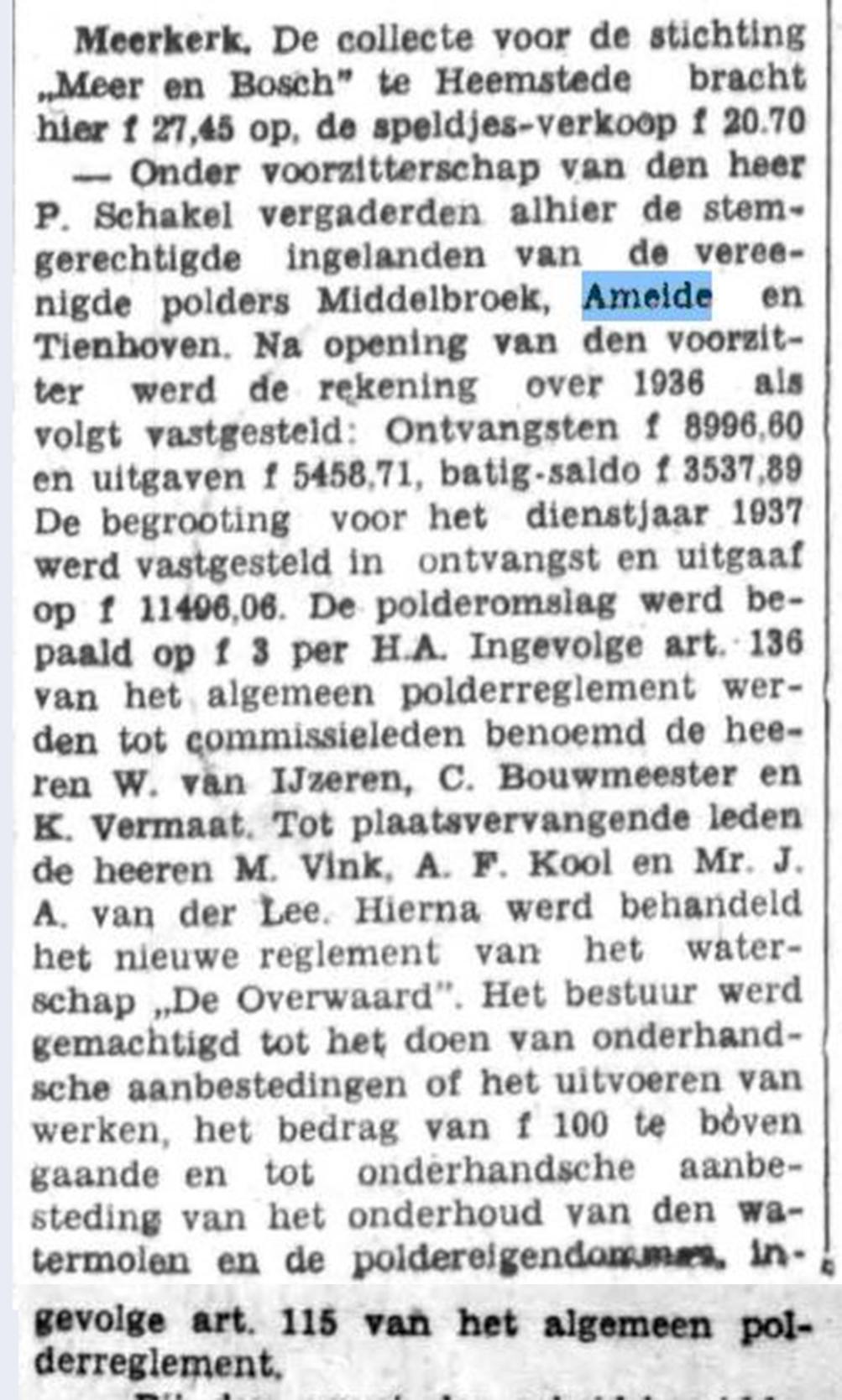 schoonhovensche-courant-06800-1937-04-23-artikel-05