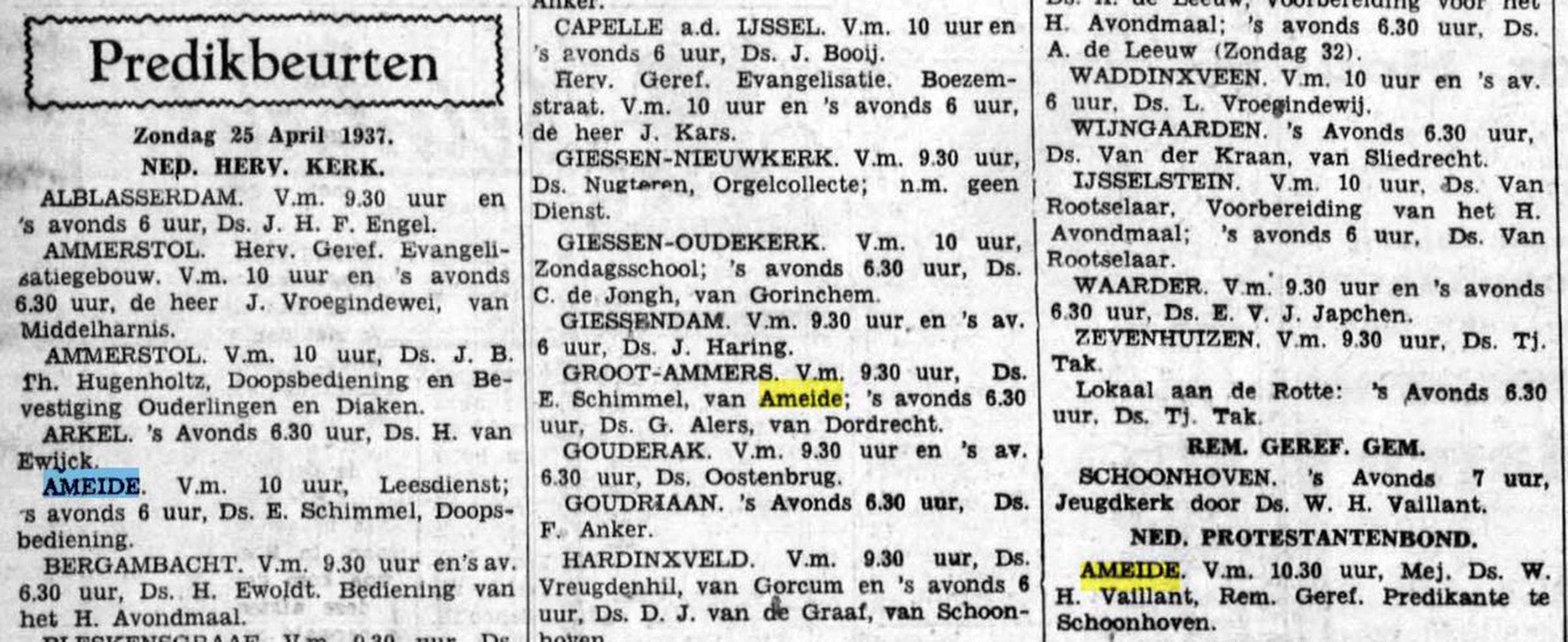 schoonhovensche-courant-06800-1937-04-23-artikel-06