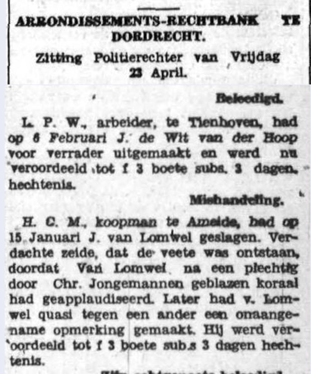 schoonhovensche-courant-06801-1937-04-26-artikel-01
