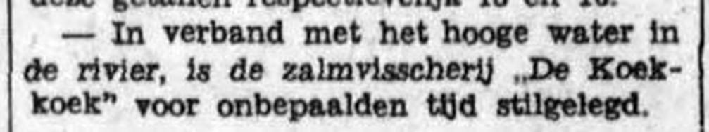 schoonhovensche-courant-06801-1937-04-26-artikel-03